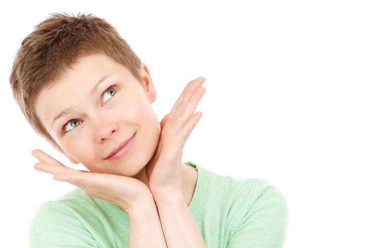 Bellezza e benessere con le bacche di Acai. Un alleato per la salute dei capelli, della pelle e antiossidante naturale per un aspetto sempre piu' giovane.