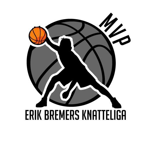 Logotype - EBK Basketball Camp