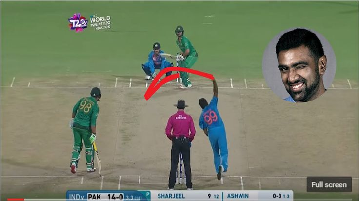 Arvind Pandit   1 cricket live