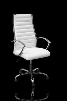 Bürostuhl weiß holz  38 besten Bürostühle Bilder auf Pinterest | Schreibtische ...