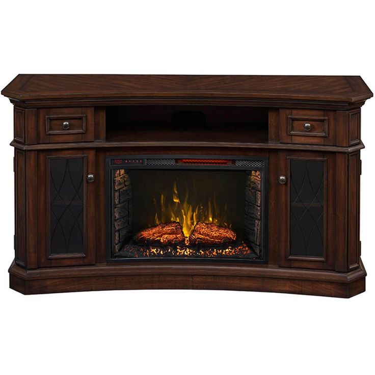 Best 25+ Lowes electric fireplace ideas on Pinterest ...