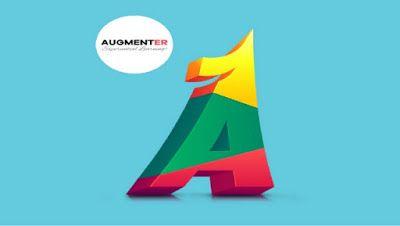 Augmenter App Review