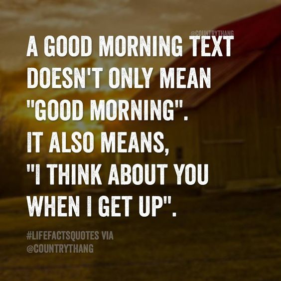 No Love Quotes: Best 25+ Sexy Morning Quotes Ideas On Pinterest