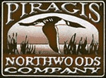 Piragis Northwoods Company, Ely, Minnesota Home of the Boundary Waters Catalog and Boundary Waters Canoe Trip Outfitters. Your number one choice for all things canoeing and kayaking. Partial and Full Canoe Outfitting for the Boundary Waters Canoe Area Wilderness and Quetico Provincial Park, Canada. Fly in Fishing Trips and Guides are available.