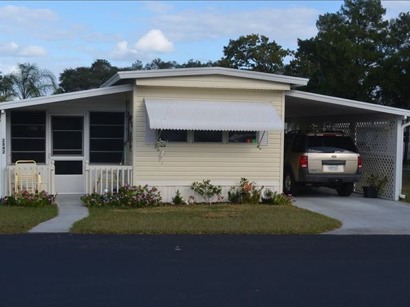 25 best ideas about mobile homes for sale on pinterest mobile home sales static homes for