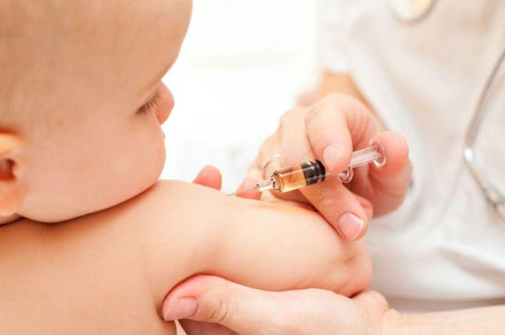 Κάποια εμβόλια θεωρούνται απαραίτητα