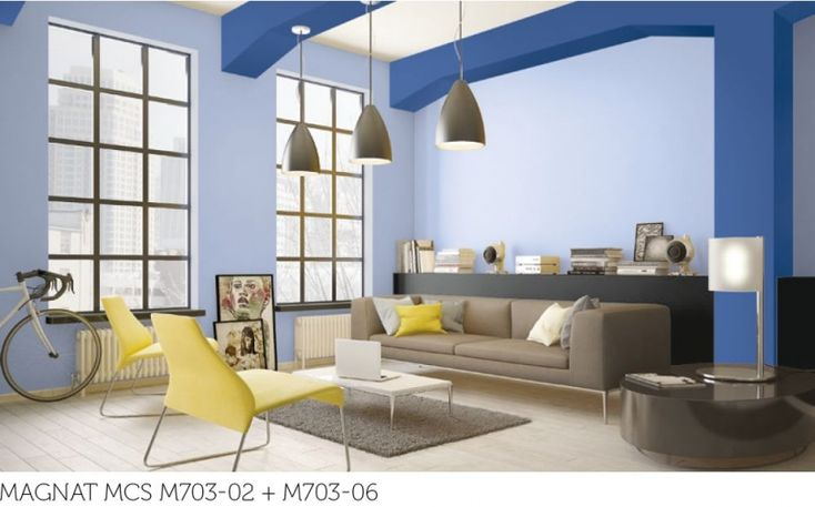 Home office pod each marvellous design on zen contemporary commercial