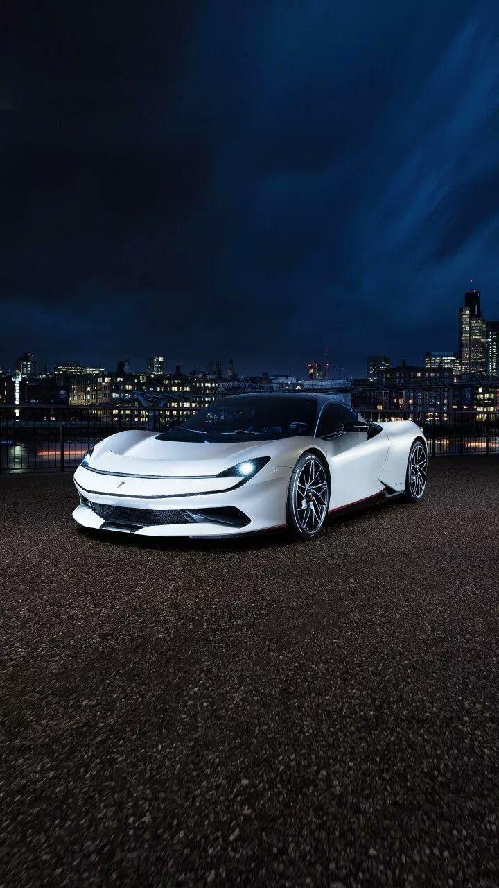Lamborghini Hd Wallpaper Top Luxury Cars Lamborghini Cars Top Cars