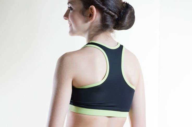 1000+ images about Sports bra and booty shorts dance wear ...