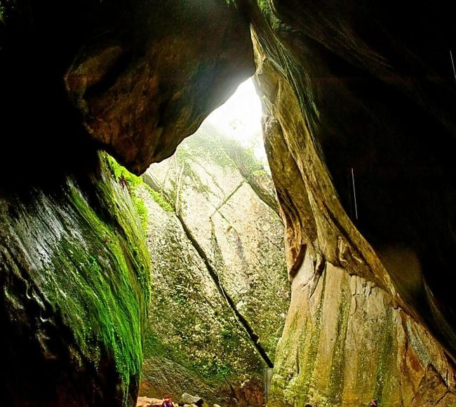 Things to do in Wayanad - Explore The Prehistoric Edakkal Caves, Wayanad