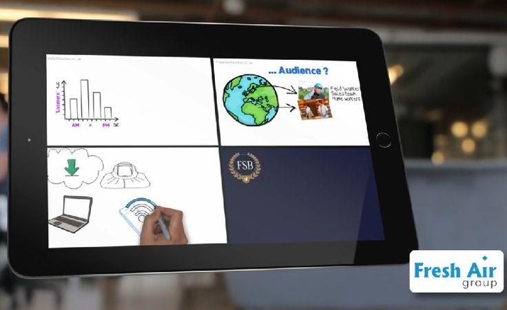 5 Brilliant Business Benefits of Explainer Videos