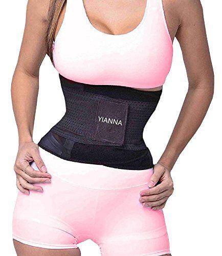 Lingerie & Underwear Clothing & Accessories Shape Waist Trimmer Postpartum for Women Corset,Sport Waist Trainer Belt for men