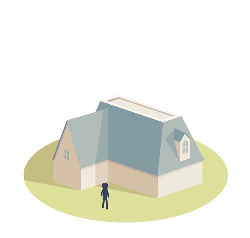 http://www.fubiz.net/2014/10/30/animated-gif-illustrations-by-guillaume-kurkdjian/