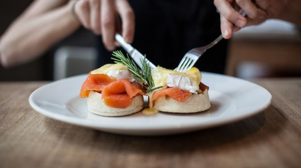 Dietas que ayudan a adelgazar en menor tiempo - Adelgazar