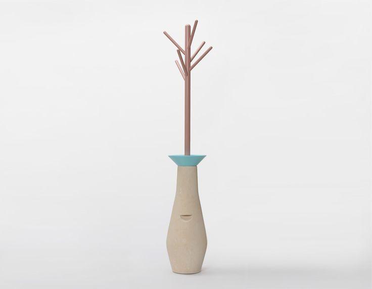 Prodotto - Pimar - Design Collection