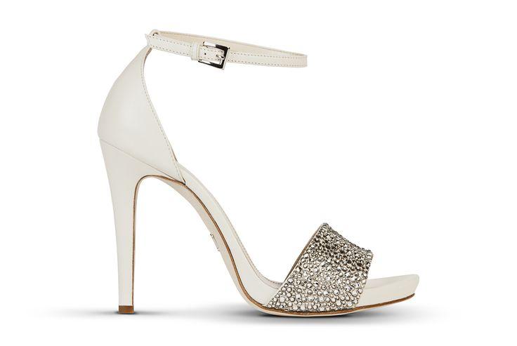 ROCK 116 ‹ Mascia Mandolesi, scarpe da sposa e cerimonia online, sandali gioiello, wedding shoes, luxury shoes, jewel sandal Made in Italy