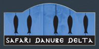 Safari Danube Delta
