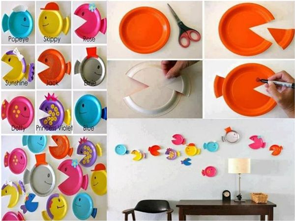 http://assistante-maternelle-eyragues-13630.e-monsite.com/medias/images/7254-291844144279980-853014488-n-1-1.png
