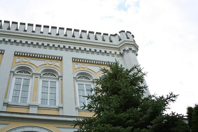 2012 before the imm     Balatonfüred,