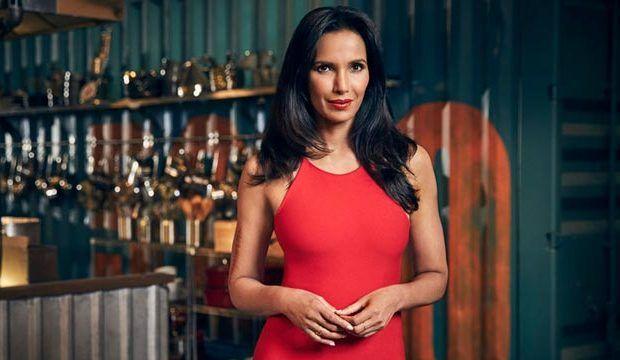 top-chef-season-15-contestants-hosts-Padma-Lakshmi
