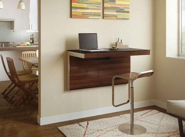 79 Best House: Desks Images On Pinterest | Home, Office Ideas And Desk Ideas