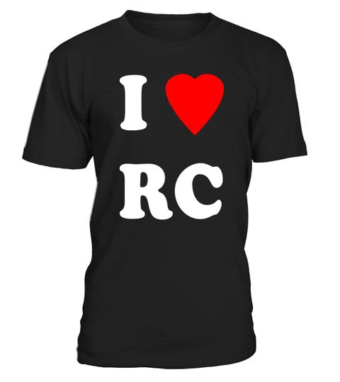 """# I Love RC Remote Radio Control Hobby T-Shirt .  Special Offer, not available in shops      Comes in a variety of styles and colours      Buy yours now before it is too late!      Secured payment via Visa / Mastercard / Amex / PayPal      How to place an order            Choose the model from the drop-down menu      Click on """"Buy it now""""      Choose the size and the quantity      Add your delivery address and bank details      And that's it!      Tags: Great gift for radio control pilots…"""