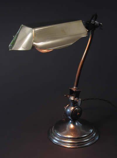... finest quality handmade Arts u0026 Crafts furniture metalwork u0026 lighting inspired by and to the original designs of CFA Voysey Ernest Gimson WAS Benson ... & 20 best WAS Benson images on Pinterest | Arts u0026 crafts Ceiling ... azcodes.com