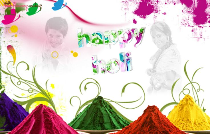 Wish you a very happy holi. For holi special gifts please visit our website.