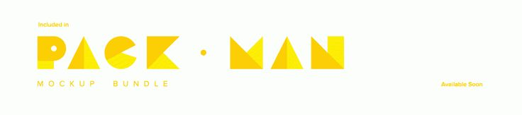 Maqueta+para+Cajas+de+Cupcake+(5)+por+Ktyellow++en+Original+Mockups