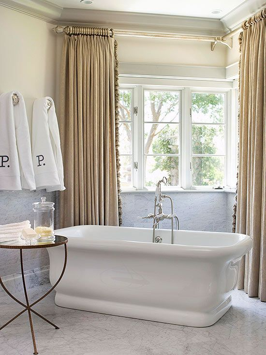 about bathroom window coverings on pinterest shower trays window