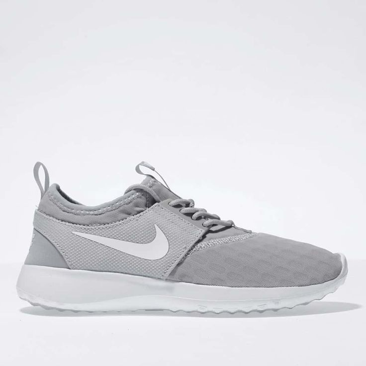 womens light grey nike juvenate trainers   schuh