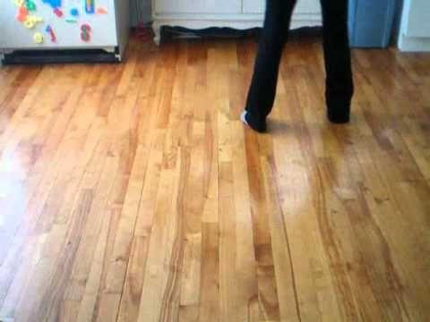 CACTUS CHA CHA Danse de ligne débutant 32 comptes 2 murs Chorégraphe : Bob & Marlene Peyre-Ferry Musique : Margaritaville -- Alan Jackson 1-8 Vigne G, rock s...