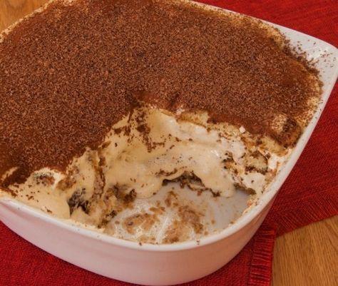 tiramisu-recipe779