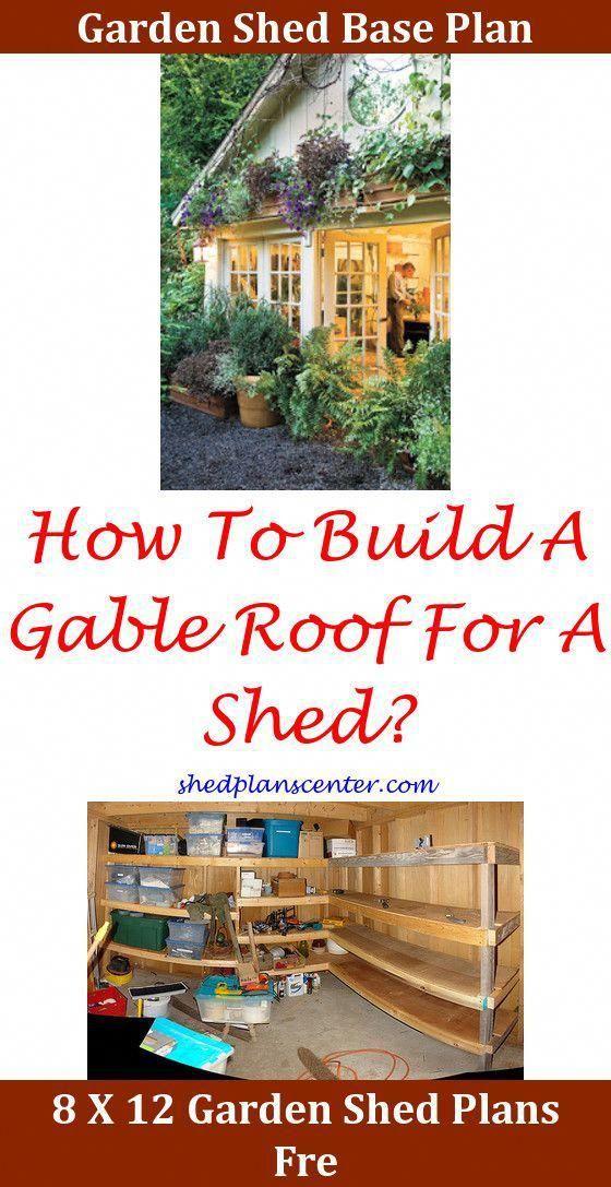 Cape Cod Shed Dormer Addition Plans,smallshedplans house plans shed