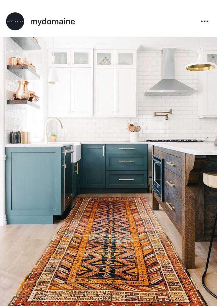 201 besten HOUSE: Kitchen Bilder auf Pinterest