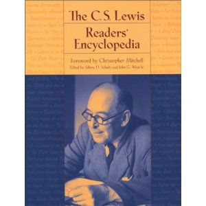 C. S. Lewis' quote on friendship.: C.S. Lewis shares thoughts on friendship.