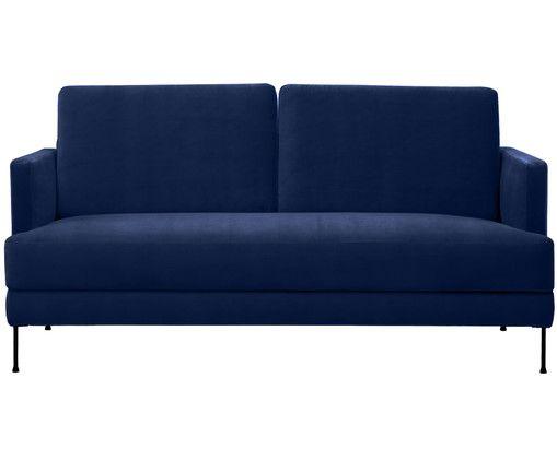 samt sofa fluente 3 sitzer sofas pinterest samt sofa sofa und beine. Black Bedroom Furniture Sets. Home Design Ideas