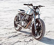40 best motorcyklar images on pinterest | custom bikes, custom