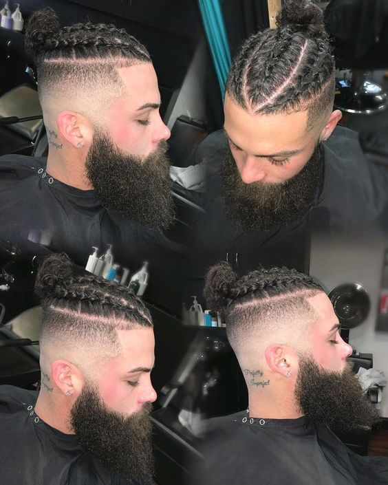 classic s haircuts best 25 fade haircut ideas on fade 9732