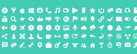 Free-icon-fonts-16