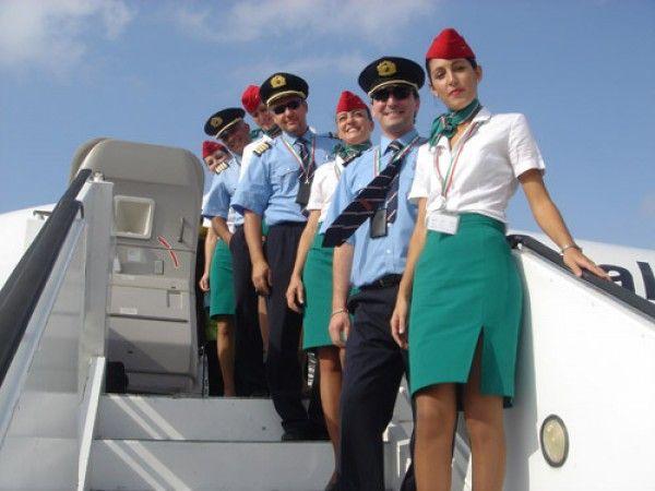 Ricerca assistenti di volo per compagnia aerea con base a Taranto - http://www.grottaglieinrete.it/it/ricerca-assistenti-di-volo-per-compagnia-aerea-con-base-a-taranto/ -   assistente di volo, compagnia aerea, concorso - #AssistenteDiVolo, #CompagniaAerea, #Concorso