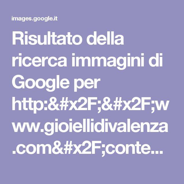 Risultato della ricerca immagini di Google per http://www.gioiellidivalenza.com/content/images/thumbs/0454480_anello-trilogy-donna-in-oro-bianco-18k-con-diamanti.jpeg