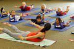 Judge: yoga fit for public schools