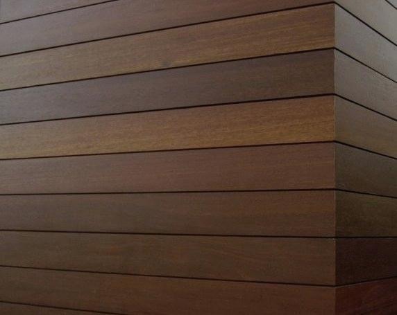Ipe Siding Google Search Wood Siding Exterior Shiplap Siding Wood Siding Options