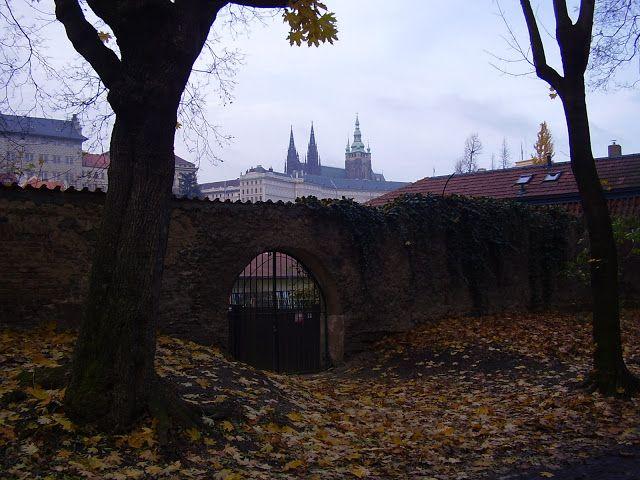 Prague – Ali – Webová alba Picasa
