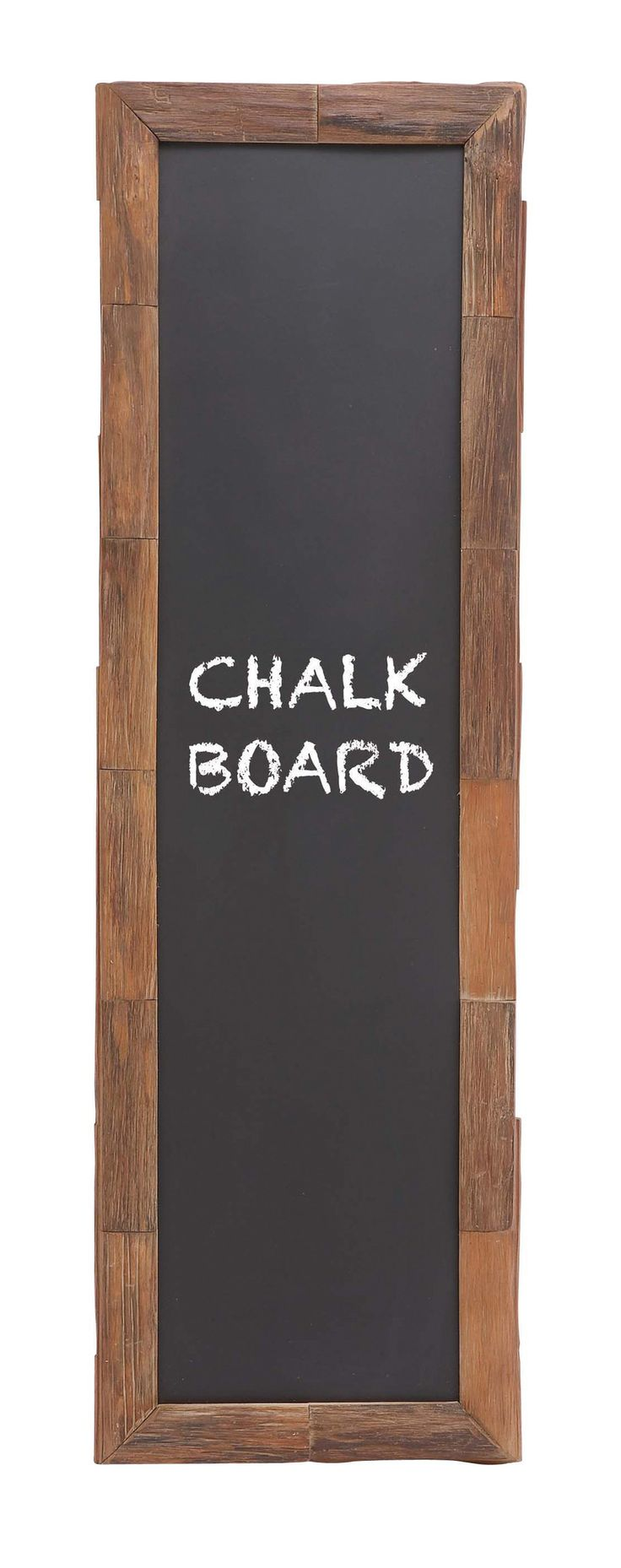 Vintage wooden music stand book stand by vintagearcheology on etsy - The Nostalgic Wood Chalkboard