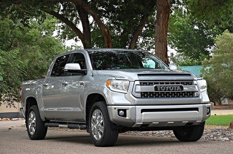 17 best ideas about 2015 toyota tundra on pinterest toyota tundra trd 2014 toyota tundra and. Black Bedroom Furniture Sets. Home Design Ideas