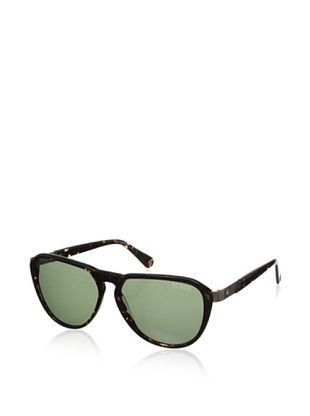 64% OFF Sperry Top-Sider Women's Concord Sunglasses, Tortoise