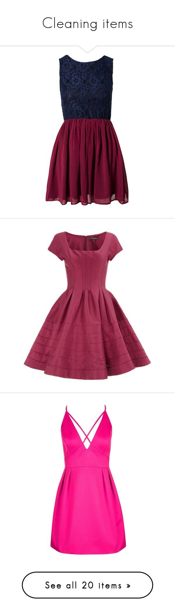 25 Best Ideas About Purple Lace Dresses On Pinterest