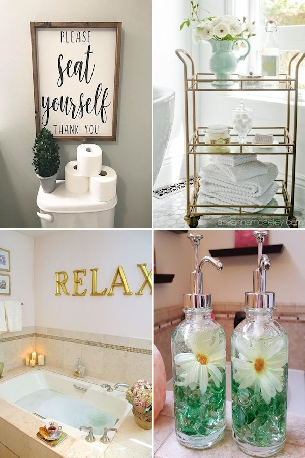 Seashell Bathroom Set Bathroom Accessories For Sale Blue And Grey Bathroom Decor Decor Bathroom Decor Gray Bathroom Decor